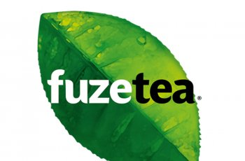 Fuze Tea Mocktail Bar